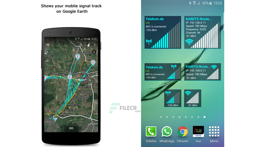 network-signal-info-pro-free-download-03
