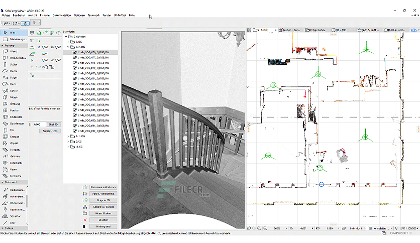 bimmtool-for-archicad-24-free-download-02