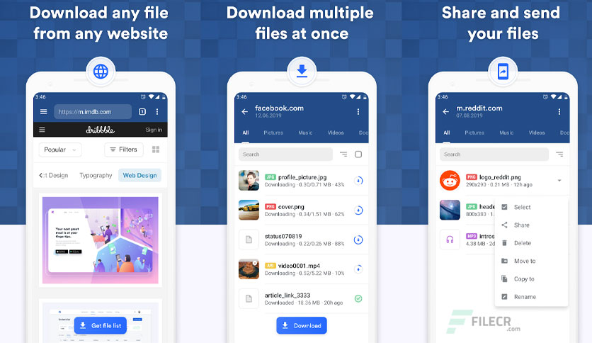 getthemall-any-file-downloader-browser-free-download-01