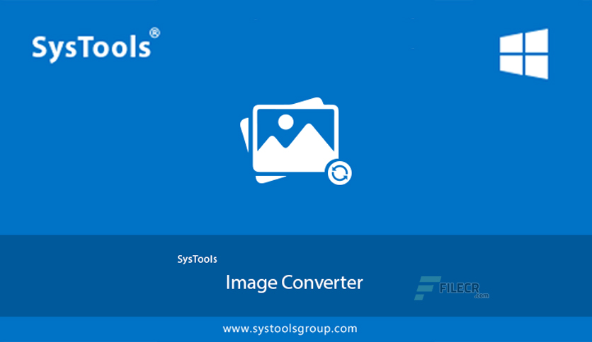 systools-image-converter-free-download-01