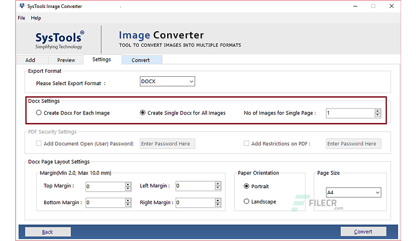 systools-image-converter-free-download-04