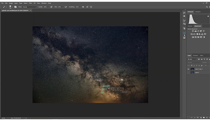 orionx-for-adobe-photoshop-free-download-02