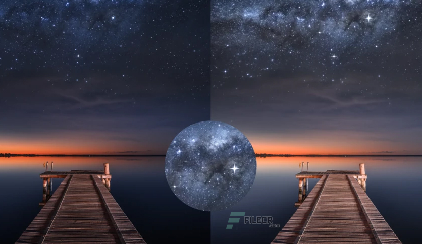 orionx-for-adobe-photoshop-free-download-03