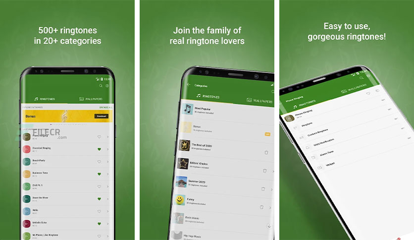free-ringtones-for-android-free-download-01