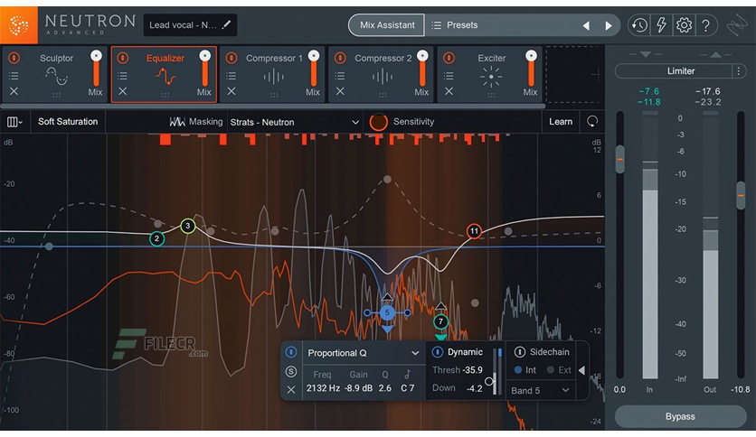 izotope-neutron-for-macos-free-download-01