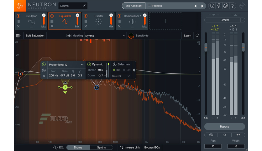 izotope-neutron-for-macos-free-download-03