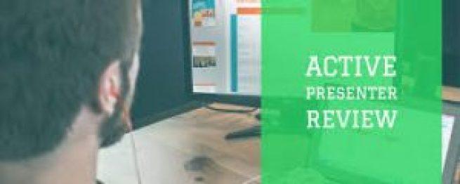ActivePresenter 7.5.9 Crack With Activation Key Free Download 2019