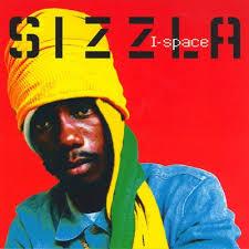 I Space – Sizzla