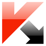Kaspersky internet security offline installer 2019 free download fileforty