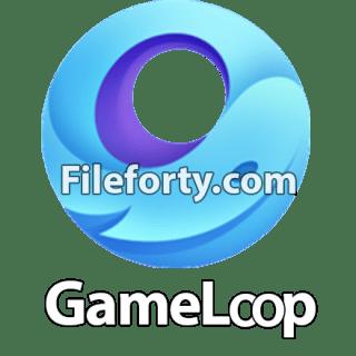 gameloop download for pc, gameloop emulator download