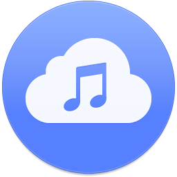 4K YouTube to MP3 2021 3.14.0.4010 Full Crack Free Download