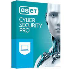 ESET Cyber Security Pro v8.7 Crack & License Key + Serial Code [2021]