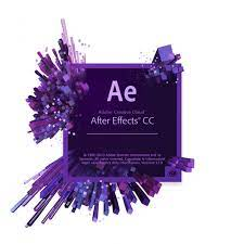Adobe After Effects CC Crack 2021 v18.4.1.4 - Serial Code Free Download [Full]