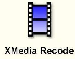 XMedia Recode v3.5.4.5 Crack With Keygen + Registration Key 2021 [Latest]