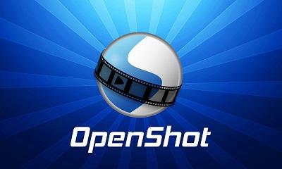 OpenShot Video Editor Crack v2.6.1 With Serial Keys + Activation Code [Latest 2021]