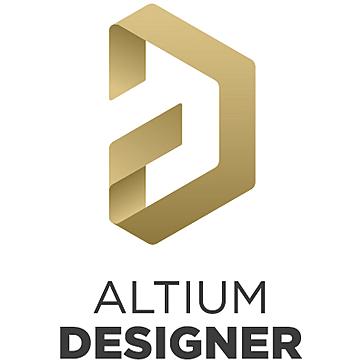 Altium Altium Designer Crack Torrents 21.7.2 & License Key + Serial Code Full Version 2021Crack Torrents 21.1.1 & License Key + Serial Code Full Version 2021