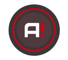 Mirillis Action! 4.21.5 Crack & License Key + Serial Code 2021
