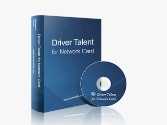 Driver Talent Pro 8.03.12 Crack With Activation Key Free Download