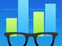 Geekbench Pro 5.4.3 Crack With License Key [Latest 2021] Free Download