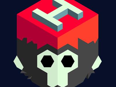 Marmoset Hexels Crack 4.1.6 Build 8412 (Latest Version) Free Download