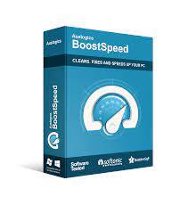 Auslogics Boostspeed Crack 11.5.0 (Latest Version) Free Download