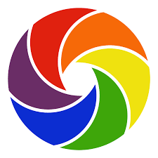 ImageRanger Pro 1.8.3.1777 + Crack [Latest Version] Free Download