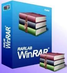 WinRAR Crack 5.90 Final With Keygen [Latest Version] Free Download
