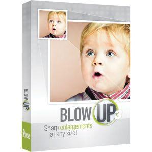 Alien Skin Blow Up 3.1.5.2699 + Patch [Latest Version] Free Downlaod