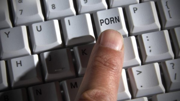 Porn Forums for Takefile.link