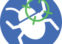 AdwCleaner-download
