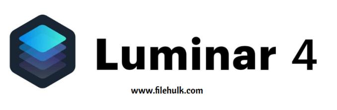 Luminar For Window PC By Filehulk