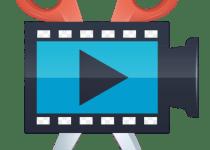 Movavi_Video_Editor_Picture