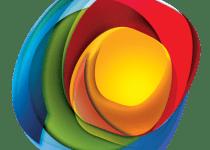 Website-X5-Evolution-For-Windows-Software
