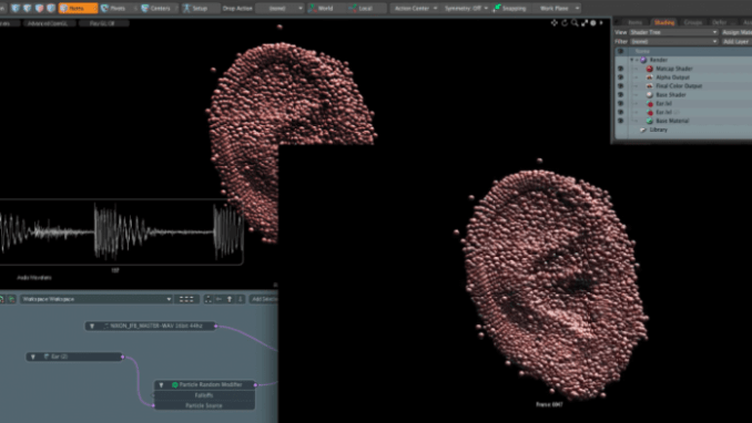 MODO-effects-of-3d-modeling-tool