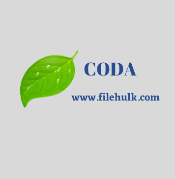 web development app Logo