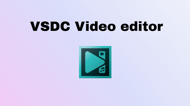 edit videos for free