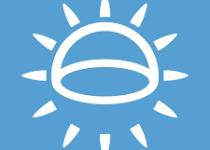 HDR Light Studio Software For Windows