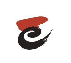 佛山邑谷信息技術有限公司招聘信息 招聘崗位 最新職位信息-智聯招聘官網