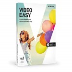 MAGIX Video easy HD 6.0 Latest Version