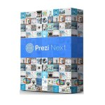Prezi Next 1.6 Full Version