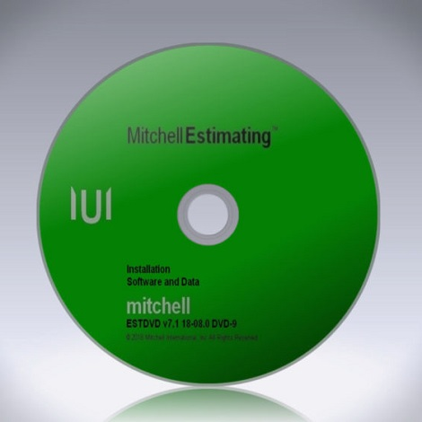 Mitchell UltraMate 7.1 Free Download