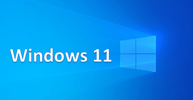 Windows 11 ISO 64 bits – Download Beta Concept From Microsoft