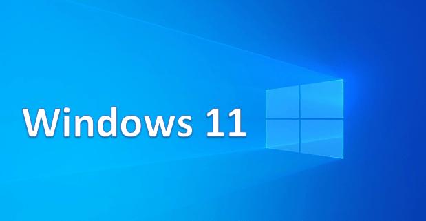 Image result for windows 11