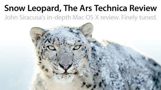 Download Mac OS X Snow Leopard 10 6 Free - FileIntoPC