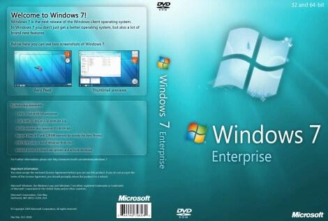 Windows-7-Enterprise-32-64-Bit