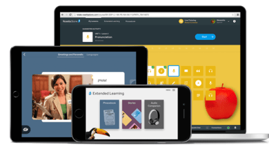 Photo of Rosetta Stone TOTALe 5 Full Version For Mac & Windows