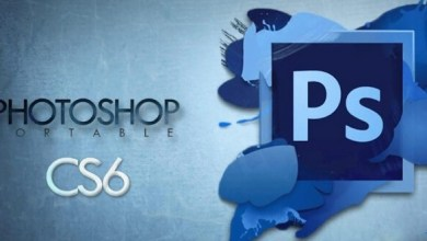 Adobe Photoshop CS6 Full Version