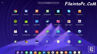 Photo of Download Linux Operating System Desktop Edition Free ISO 32-64bit