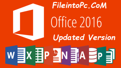 Photo of Download Microsoft Office 2016 Pro Plus May 2018 Update