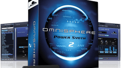 Photo of Download Spectrasonics Omnisphere 2.4 Free